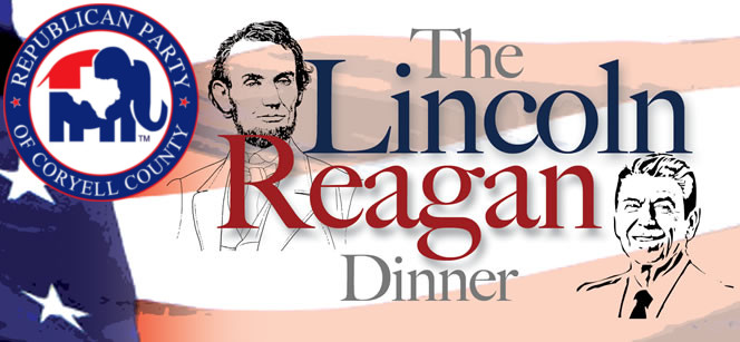 lincoln-reagan-dinner